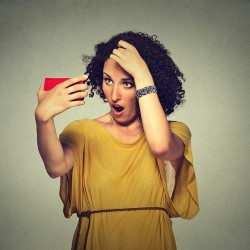 Caduta dei capelli: prevenire è meglio che curare!